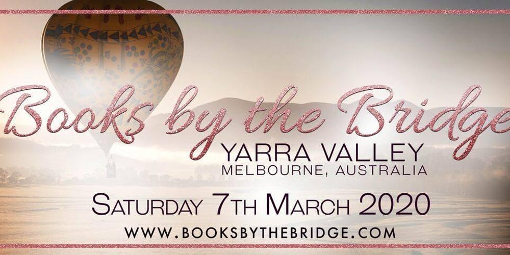 Books by the Bridge Yarra Valley